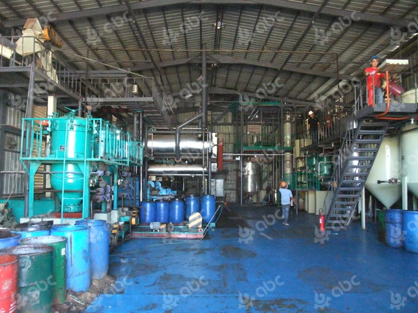 20tpd-coconut-oil-mill-plant