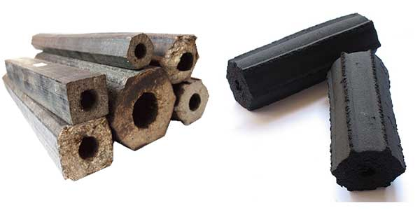 biomass-briqurettes-and-charcoal-briquettes