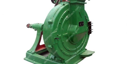 oilseeds dehulling machine
