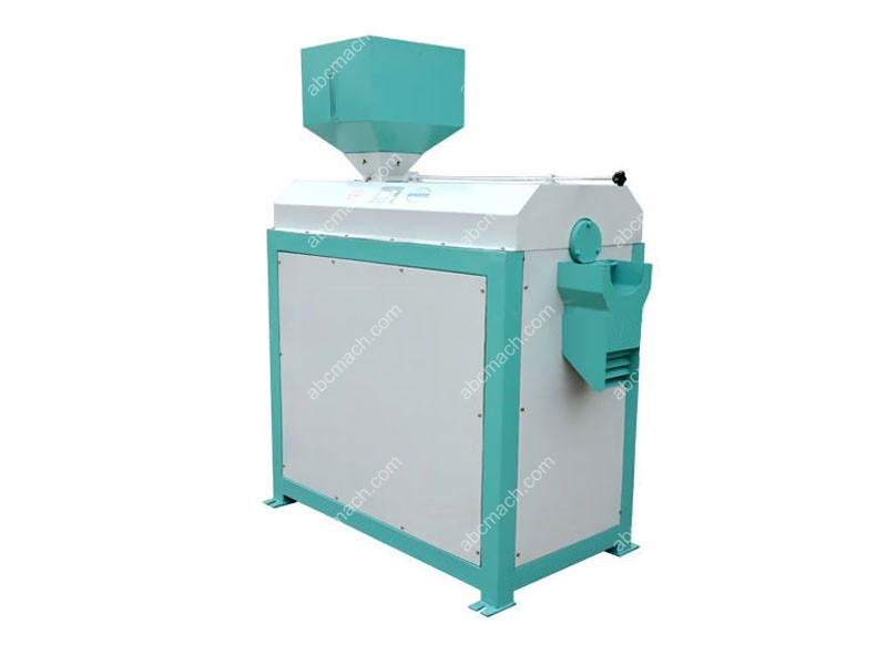 soybean peeling machine for sale